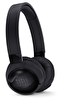 JBL TUNE 600BTNC WIRELESS KULAKLIK, ANC, CT, OE, SIYAH ( OUTLET )