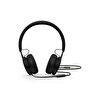 Apple ML992ZE/A Beats Ep Black-Zee