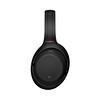 Sony WH1000XM3B.CW7 Kulak Üstü Mikrofonlu Gürültü Engelleme Özellikli Kablosuz Kulaklık Siyah