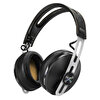 Sennheiser Momentum Kablosuz Bluetooth Kulak Üstü Kulaklık Siyah