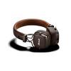 Marshall Major III Bluetooth Kahverengi Kulak Üstü Kulaklık