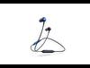 AKG Y100 Mavi Kablosuz Kulaklık - GP-Y100HAHHBAC