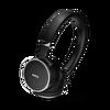 AKG N60NC Siyah Kablosuz Kulaklık - GP-N060HAHCAAA ( OUTLET )