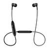 Sennheiser CX 350 BT Kablosuz Kulak İçi Kulaklık Siyah