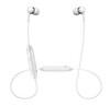 Sennheiser CX 350 BT Kablosuz Kulak İçi Kulaklık Beyaz