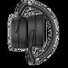 Sennheiser HD 450 BT Kablosuz Siyah Kulak Üstü Kulaklık