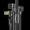Sennheiser CX 80S Kulak İçi Mikrofonlu Kulaklık