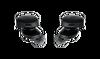 Sony WF-XB700 Extra Bass Özellikli IPX4 Tamemen Kablosuz Kulaklık Siyah