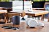Sony WH-CH710N Gürültü Engelleme Özellikli Kablosuz Kulak Üstü Kulaklık Beyaz
