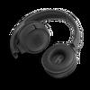 JBL Tune 560BT Wireless Kulaklık CT OE Siyah