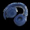 JBL Tune 560BT Wireless Kulaklık CT OE Mavi
