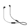 JBL Tune 215BT Kulaklık CT IE Siyah