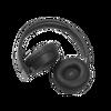 JBL Tune 660 BT NC Wireless Kulaklık OE Siyah