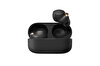 Sony WF-1000XM4 Tamamen Kablosuz Gürültü Engelleme Özellikli Kulaklık Siyah