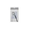 Sonorous Silver Series 1,5M Altın Uçlu Scart Kablo