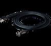 Sonorous HDMI Black 1120 2 Mt