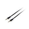 Sonorous Audio Cable 3.5St - 3.5St