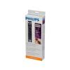 Philips Spn5044B/10 1800 J 4 Lü Akım Korumalı Priz (2M)