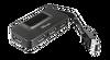 Trust 22922 Alo 4 Port USB 2.0 HUB
