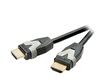 Vivanco 26849 Pro Hdhd/15-13v High Speed Ethernet