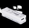 Daytona BIX BX05HB USB 2.0 To 3 USB ve Micro SD Kart Okuyucu Çevirici