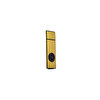 Goldmaster Slİm8 Mp3 Player 8 GB Altın