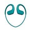 Sony NWWS623L.Ce7 Mavi Sport Walkman