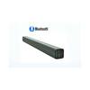 Goldmaster SB-1110 Soundbar Hoparlörlü Radyo Sistemi