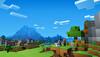 Microsoft Minecraft ESD TR