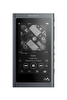 Sony NWA55LB.CEW 16 GB Siyah MP3 Player