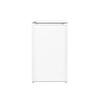 Altus AL 305 A+ Mini Buzdolabı