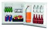 Dijitsu DB50 A+ 45 Lt Mini Buzdolabı