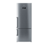 Grundig GKND5300 A++ Enerji Sınıfı 530 Lt Inox No Frost Buzdolabı