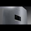 Grundig GRND 5100 A++  Enerji Sınıfı 510 Lt Inox No Frost Buzdolabı