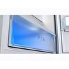 Grundig GRNE4651 A+ 465 Lt Beyaz Buzdolabı