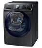 Samsung WF16J6500EV/AH Çamaşır Makinesi