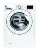 Hoover H3W 2102DE/1-17 E Sınıfı 10 Kg 1200 Devir Çamaşır Makinesi