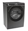 Hoover HWP 49AMBCR/1-S A Sınıfı 9 Kilo 1400 Devir Çamaşır Makinesi