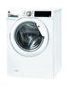 Hoover H3WS 29TAME/1-17 A Sınıfı 9 kilo 1200 Devir Çamaşır Makinesi