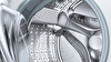 Bosch Home Professional C Enerji Sınıfı 10 KG 1400 Dvr Beyaz  I-Dos Çamaşır Makinesi