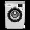 Grundig Gwm 101425 10 KG 1400 Devir Çamaşır Makinesi