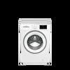 Grundig Gwm 81013 8 KG 1000 Devir Çamaşır Makinesi