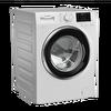 Grundıg Gwm 91435 9 KG 1400 Devir Çamaşır Makinesi