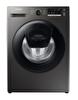 Samsung Ww90t4540ax/Ah 9 KG 1400 Devir Çamaşır Makinesi Gri