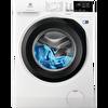 Electrolux EW6F4923EB A+++ Enerji Sınıfı 9 Kg 1200 Devir Çamaşır Makinesi
