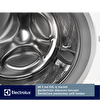 Electrolux EW6F3146EB A+++ Enerji Sınıfı 10 Kg 1400 Devir Çamaşır Makinesi