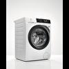 Electrolux Ew8f2166ma 10 KG 1600 Devir Çamaşır Makinesi