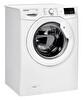 Hoover HL 14102D3-S Çamaşır Makinesi