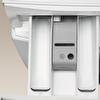 Electrolux Ew8w2168lw A 10 KG Yıkama 6 KG Kurutma 1600 Devir Yıkamalı Kurutma Makinesi