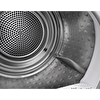 Electrolux EW8H2966IZ Buharlı A++ 9KG Kurutma Makinesi